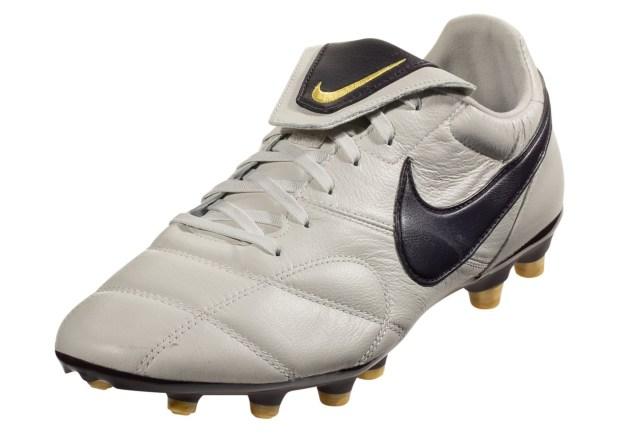 Nike Premier II Bone