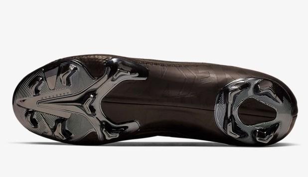 Vapor 13 Tech Leather