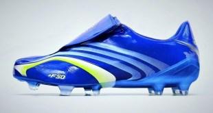 adidas X506+