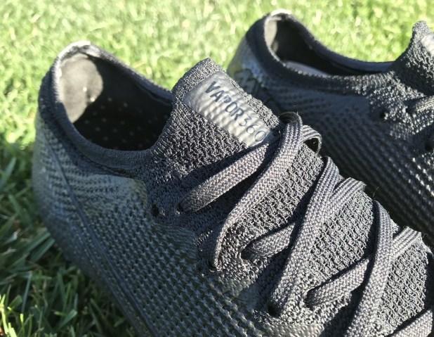 Nike Vapor 13 Ankle Collar