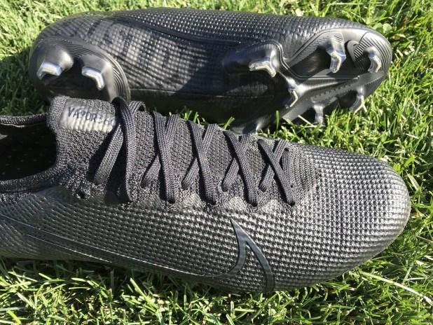 Nike Vapor 13 Performance
