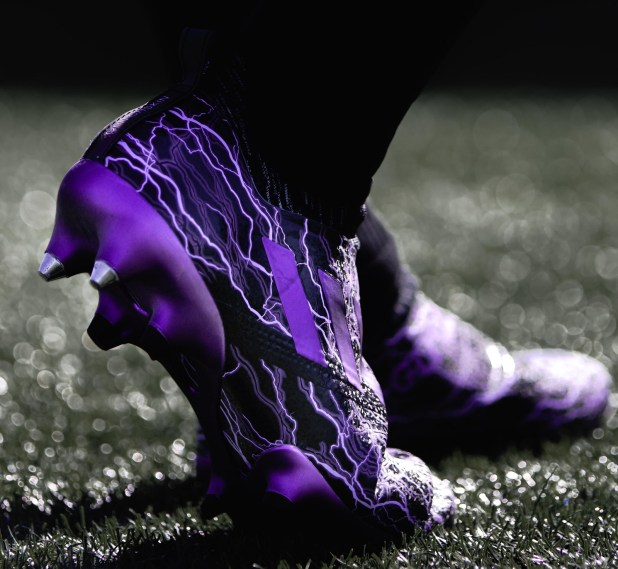 adidas Glitch Final Release 2019