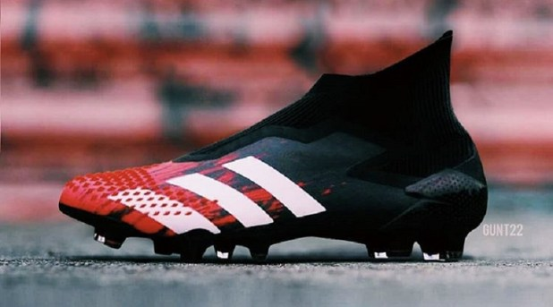 Image result for adidas predator 20