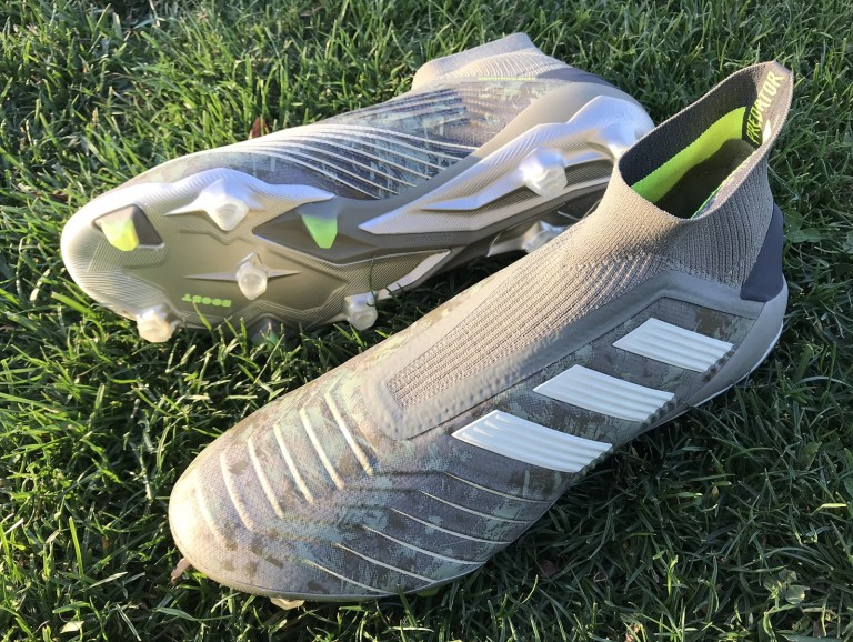 Giày đá bóng Adidas Predator Encryption 2020