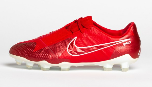 Nike PhantomVNM Christine Sinclair Goals