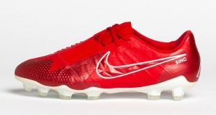 Nike PhantomVNM Christine Sinclair