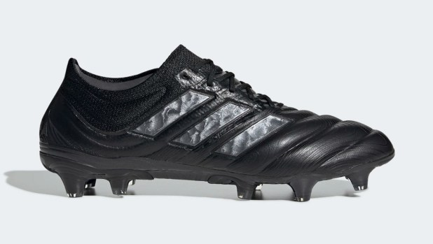 adidas Copa20 Shadowbeast Pack