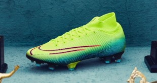 Nike Mercurial Dream Speed #002 Released