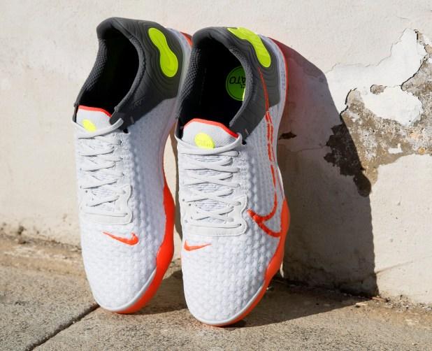Nike React Gato Futsal Shoes