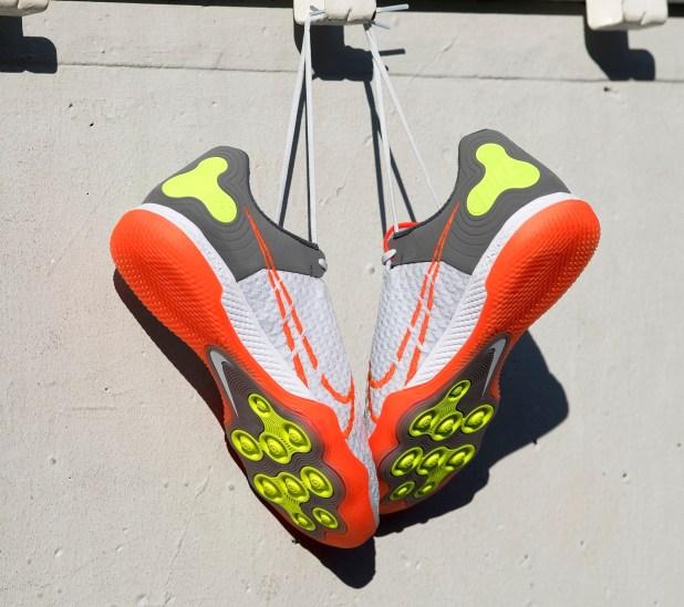 Nike React Gato Shoe Review