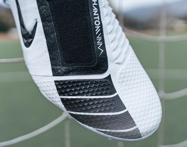 Nike PhantomVNM T90 Future DNA