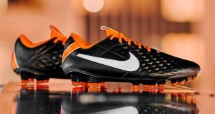 Nike Tiempo Future DNA
