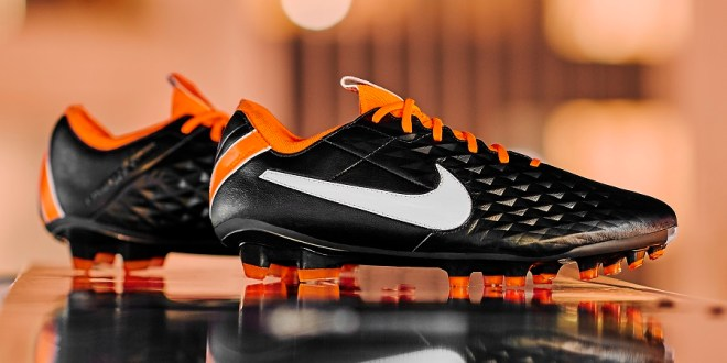 "Nike Tiempo Legend ""FUTURE DNA IV Elite"" Released"