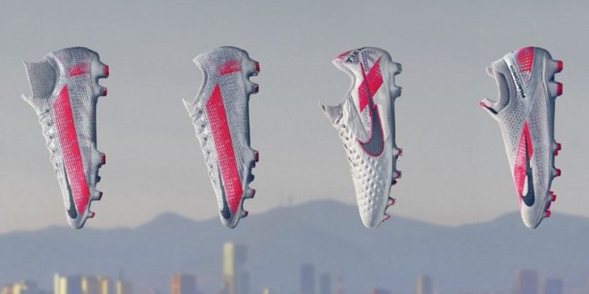 Nike Neighborhood Pack Euro 2020