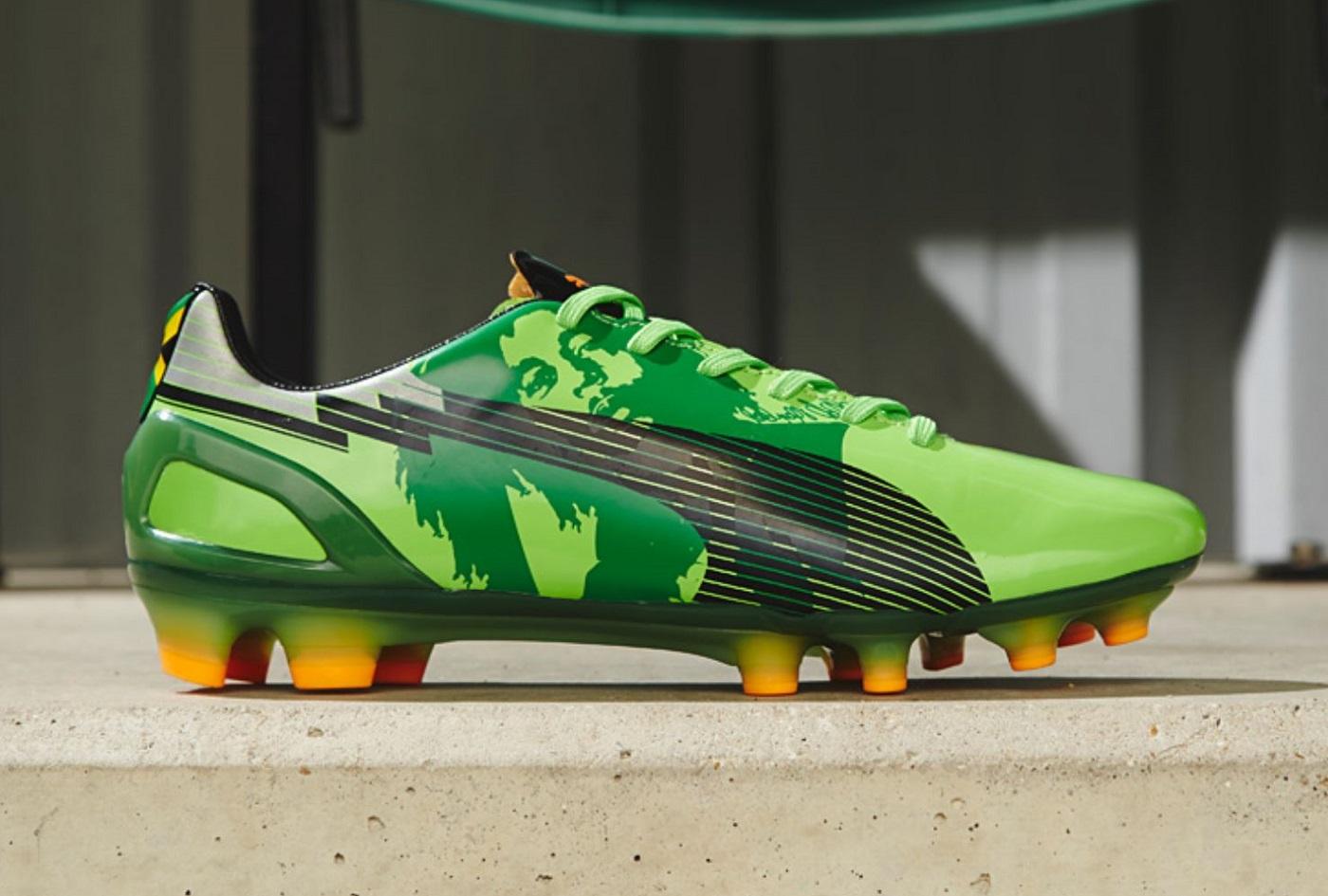 puma new boots 2019