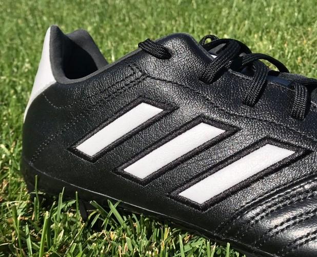 adidas Copa Kapitan Design