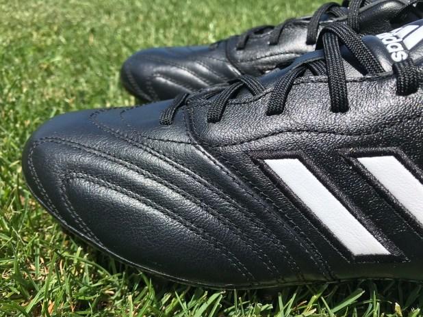 adidas Copa Kapitan K-Leather Upper