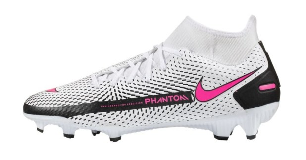 Nike Phantom GT Academy DF
