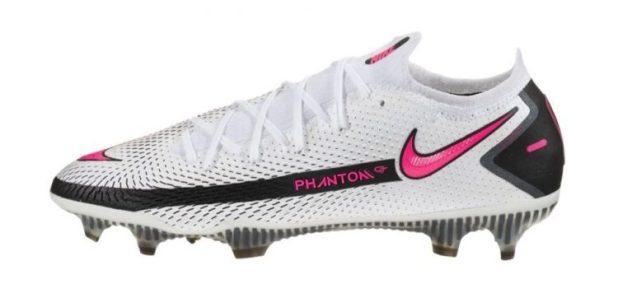 Nike Phantom GT Elite