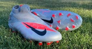 Nike PhantomVSN 2 Pro Review