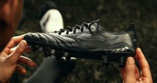 Mizuno Morelia Beta Soccer Cleats