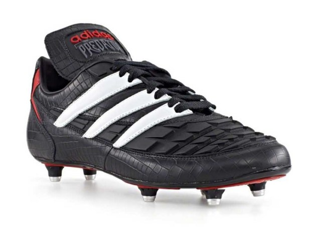 adidas Predator Rapier 95
