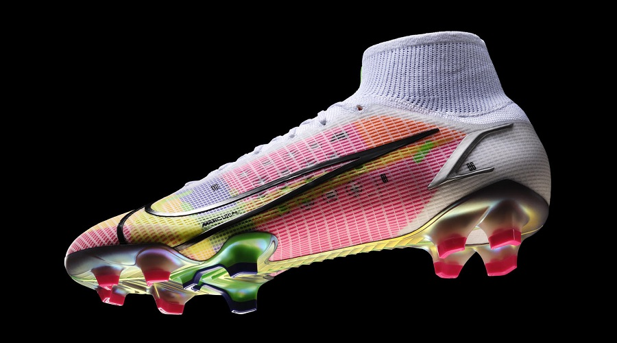 Nike Mercurial Superfly Dragonfly Set For Release