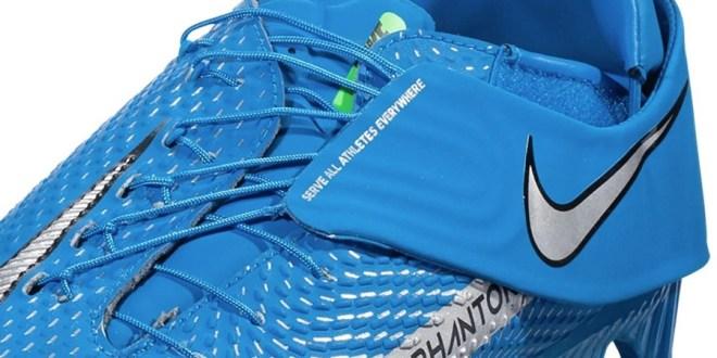 Nike FlyEase Returns on the Phantom GT Academy
