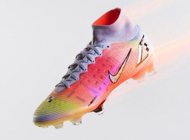 Nike Superfly Dream Speed 4