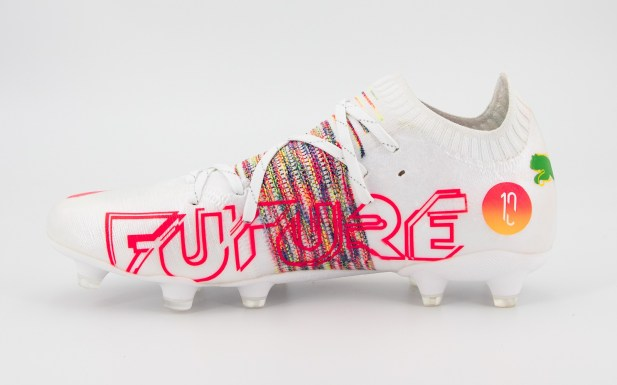 Pume FUTURE Z Neymar Fortnite