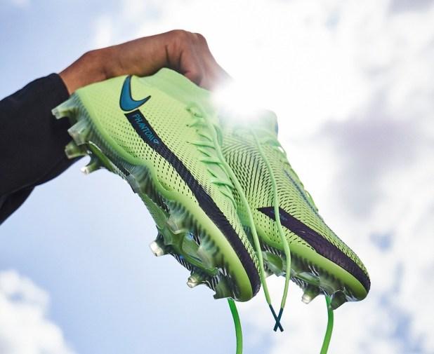 Nike Phantom GT Impulse Pack Euro 2020