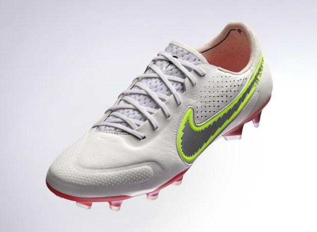 Nike Tiempo Legend 9