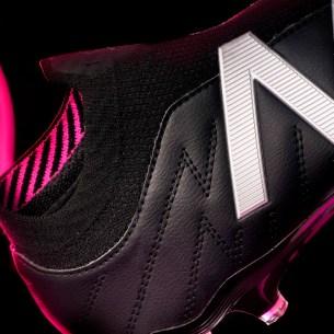 NB Leather Pack TEKELA 1