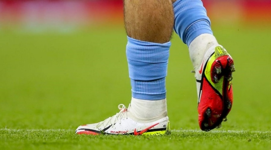 Jack Grealish Boots featured