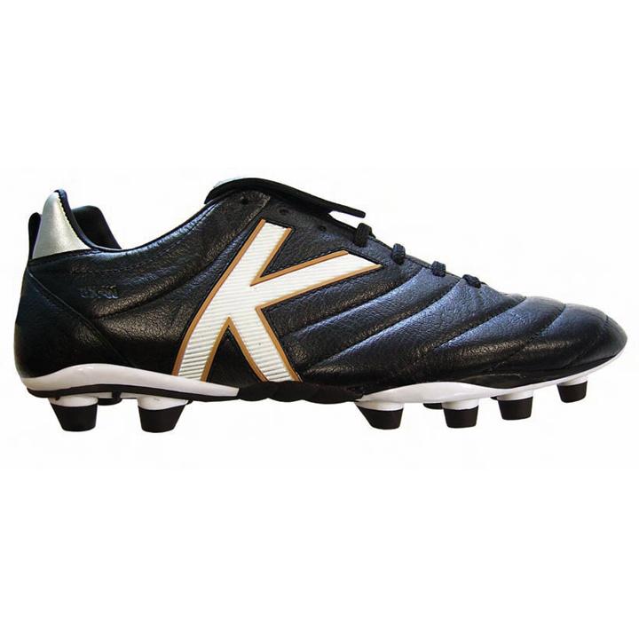 √ Kelme Copa Euro FG Soccer Shoes   SoccerEvolution.com 9b3e4f4f861a0