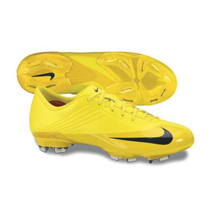 https://i0.wp.com/www.soccerevolution.com/store/images/retail/_hi_res/NIK_10331_F_big.jpg