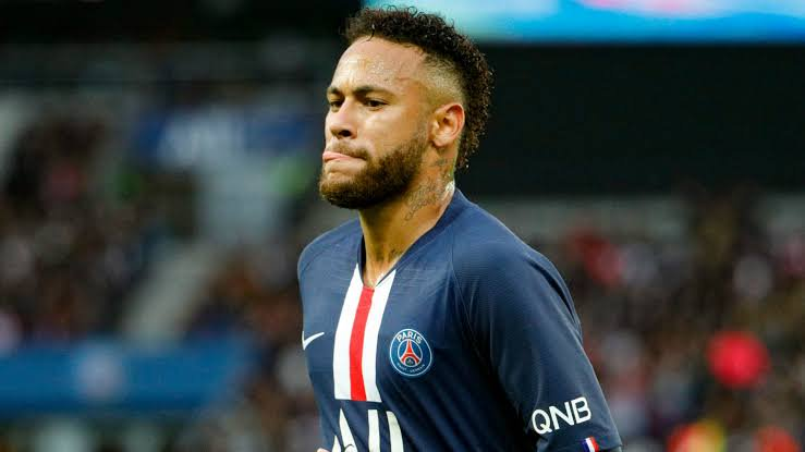 Neymar could join Chelsea if £210m move is successful