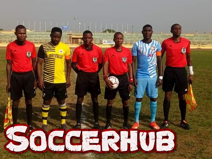 Remo stars victory against Rovers