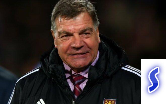 Former EPL manager sam allardyce claims the league should be abandoned.