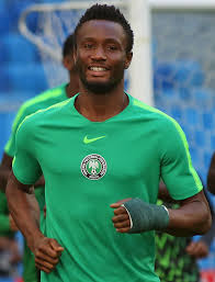 Mikel Laments on how coronavirus is causing harm to football