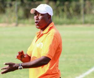 Ghana U20 Coach: We will watch Nigeria weakness and use it against them