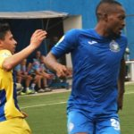 CAFCC: Enyimba vs Al Ahly Benghazi Live comentary updates