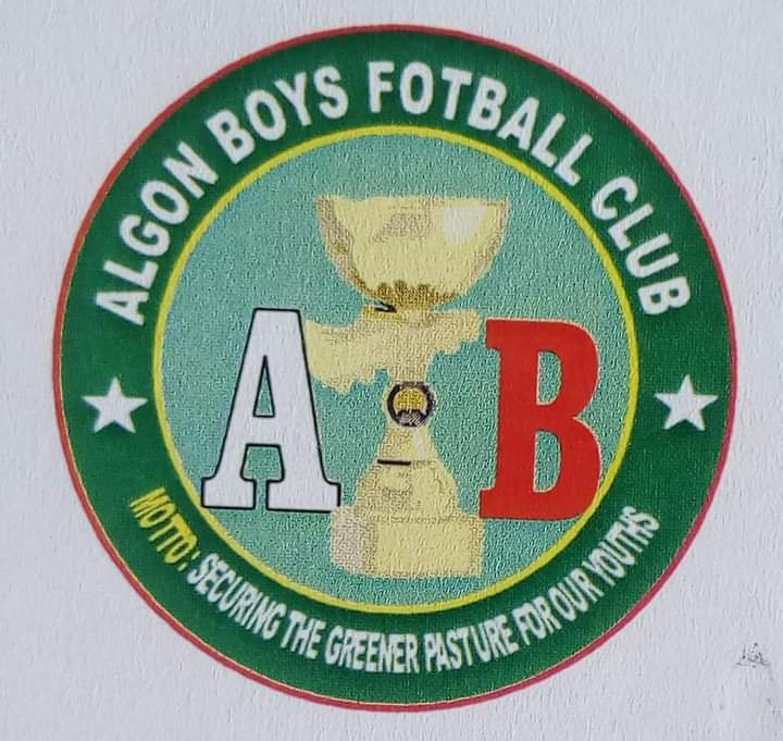 Algon Boys appoints Stephen Nse as new media officer