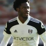 Ola Aina goal has been nominated for EPL goal of the season.