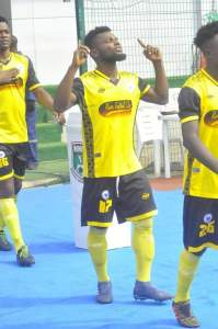 NNL Super 8, live coverage as Remo Stars, 3sc and six others battle for NPFL tickets