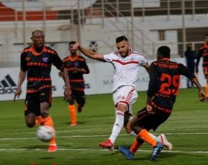 The untold story of Akwa United's ouster from CAF Champions league