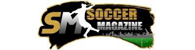 logo-di-soccermagazine