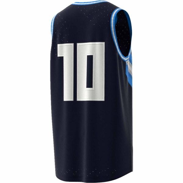 9c87506cd04 2018 Adidas Germany Home Jersey · Adidas Argentina Basketball Jersey 2018-19  - Soccer Master
