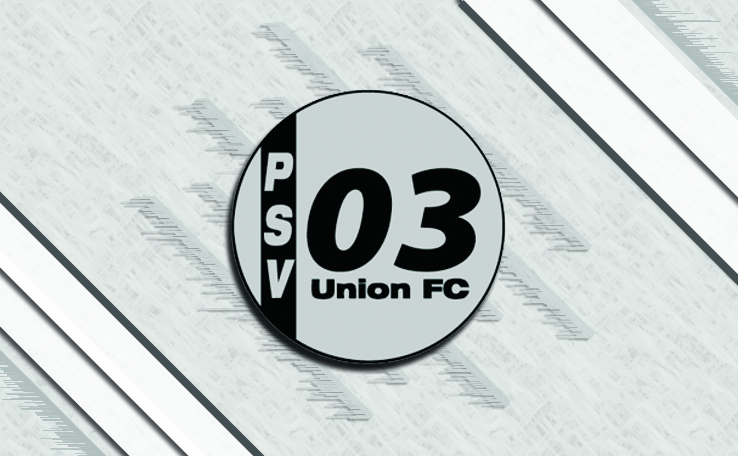 Want to Try-Out for PSV Union FC?