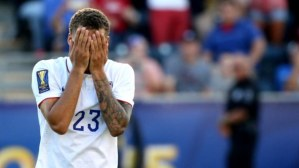 Panama beats the U.S. in PKs & claims third place in Gold Cup